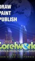 Corelworld Contest