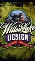 Willowlake Design