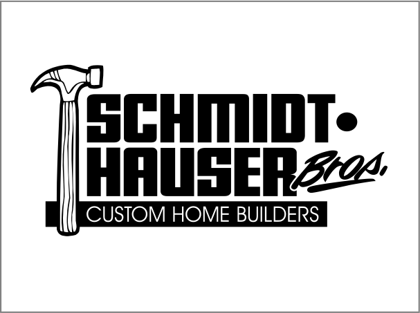 Schmidt Hauser Bros - Custom Home Builders