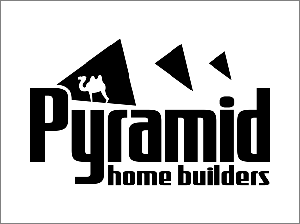 Pyramid Home Builders