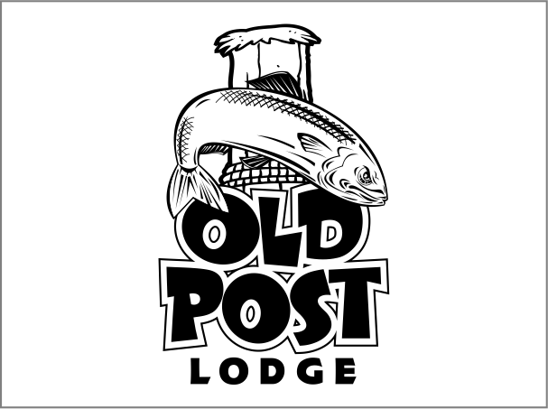 Old Post Lodge