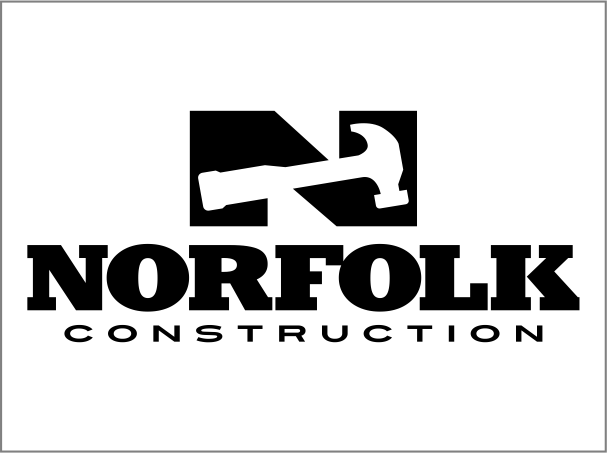 Norfolk Construction