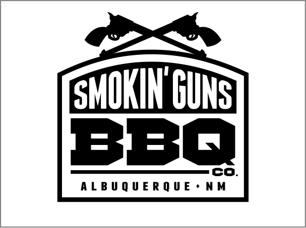 Smokin Guns BBQ
