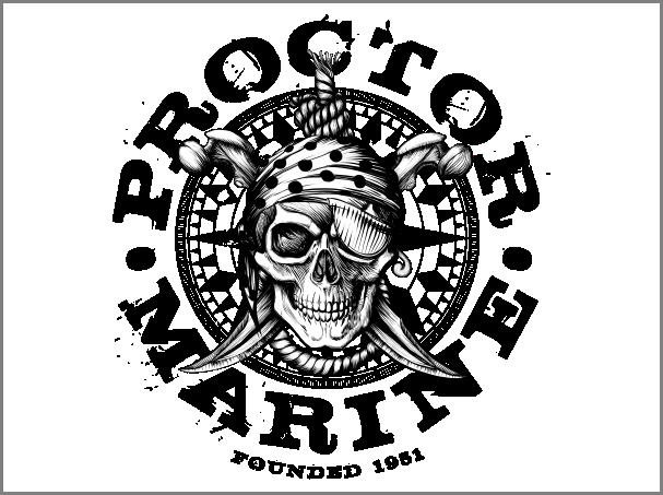 Proctor Marine