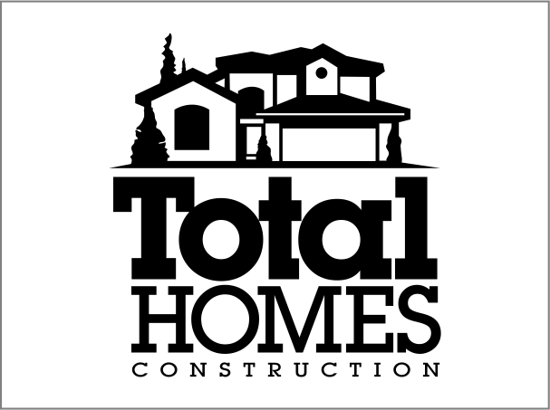 Total Homes Construction
