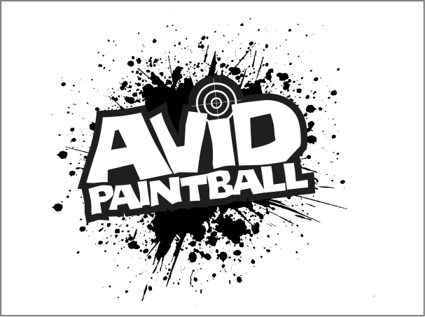 Avid Paintball