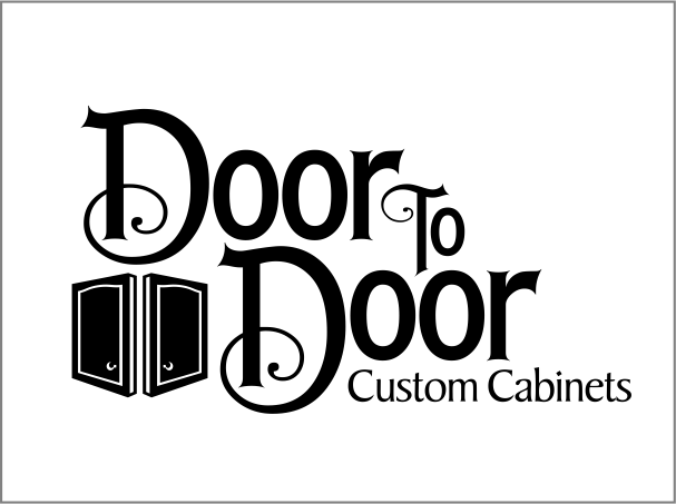 Door to Door Custom Cabinets